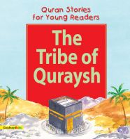 The Tribe of the Quraysh