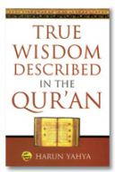 True Wisdom Described in the Quran
