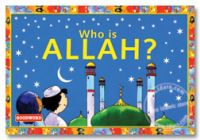 Who is Allah?