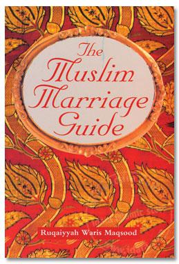 muslim marriage guide book pdf