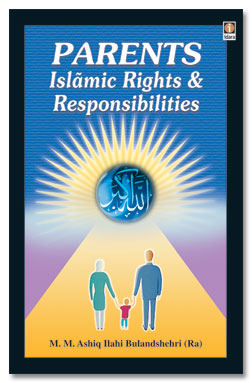essay on rights and obligations of parents Children's rights are the human rights of children with particular attention to the  rights of special  freedom of speech freedom of thought freedom from fear  freedom of  parental rights are derived from the parent's duties to the child.